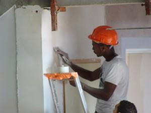 Peintre - Batiform